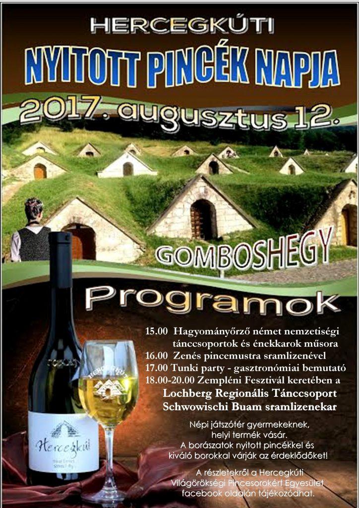Hercegkúti Nyitott Pincék Napja - plakát.pdf